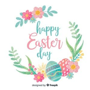 Other - Happy easter